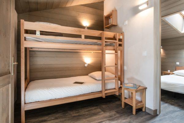 7-apartment apartment